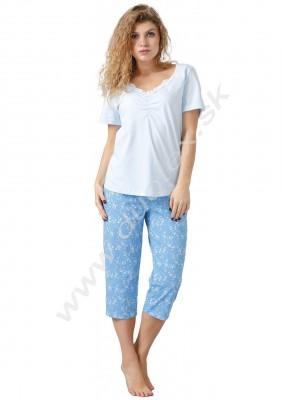 Dámske pyžamo Penelope1048