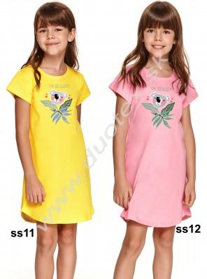 Nočná košeľa Matylda2093