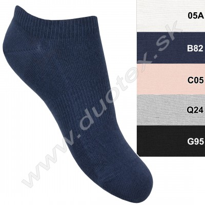 Pánske ponožky w81.0s0